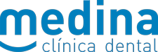 logoclinicadentalmedina